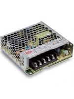 LRS-75-12 alimentatore 12v 75 watt