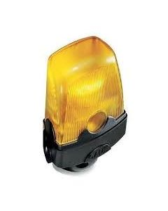 001KLED LAMPEGGIATORE A LED 120/230 V AC