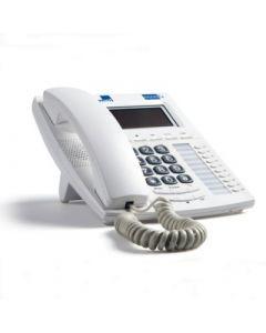 4TS-154 telefono multifunzione ST 501