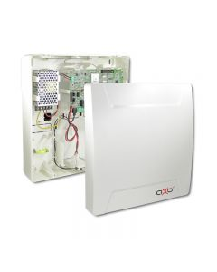AXO404 Centrale antifurto AXEL ibrida
