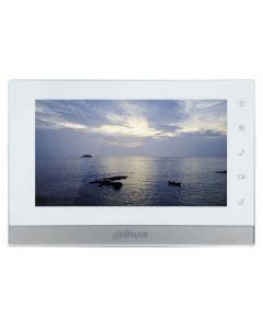 VTH1550CHW-2 monitor 2 fili