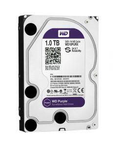 WD10PURX hard disk 1 Terabyte
