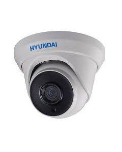 HYU-507
