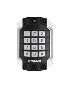 HYU-644