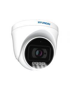 HYU-749