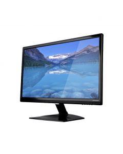 """HYU-268 Monitor LED dA 18,5"""""""