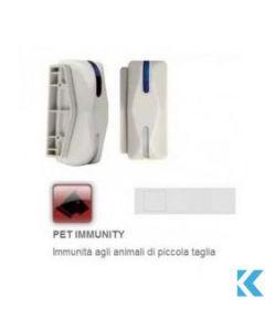 EEA90001 LENTE PET IMMUNITY PER VELVET