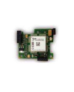 QI-GSM Comunicatore telefonico GSM