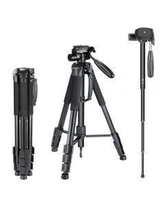 SAM-4643 Tripode per telecamera termica