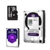 Hard Disk e storage